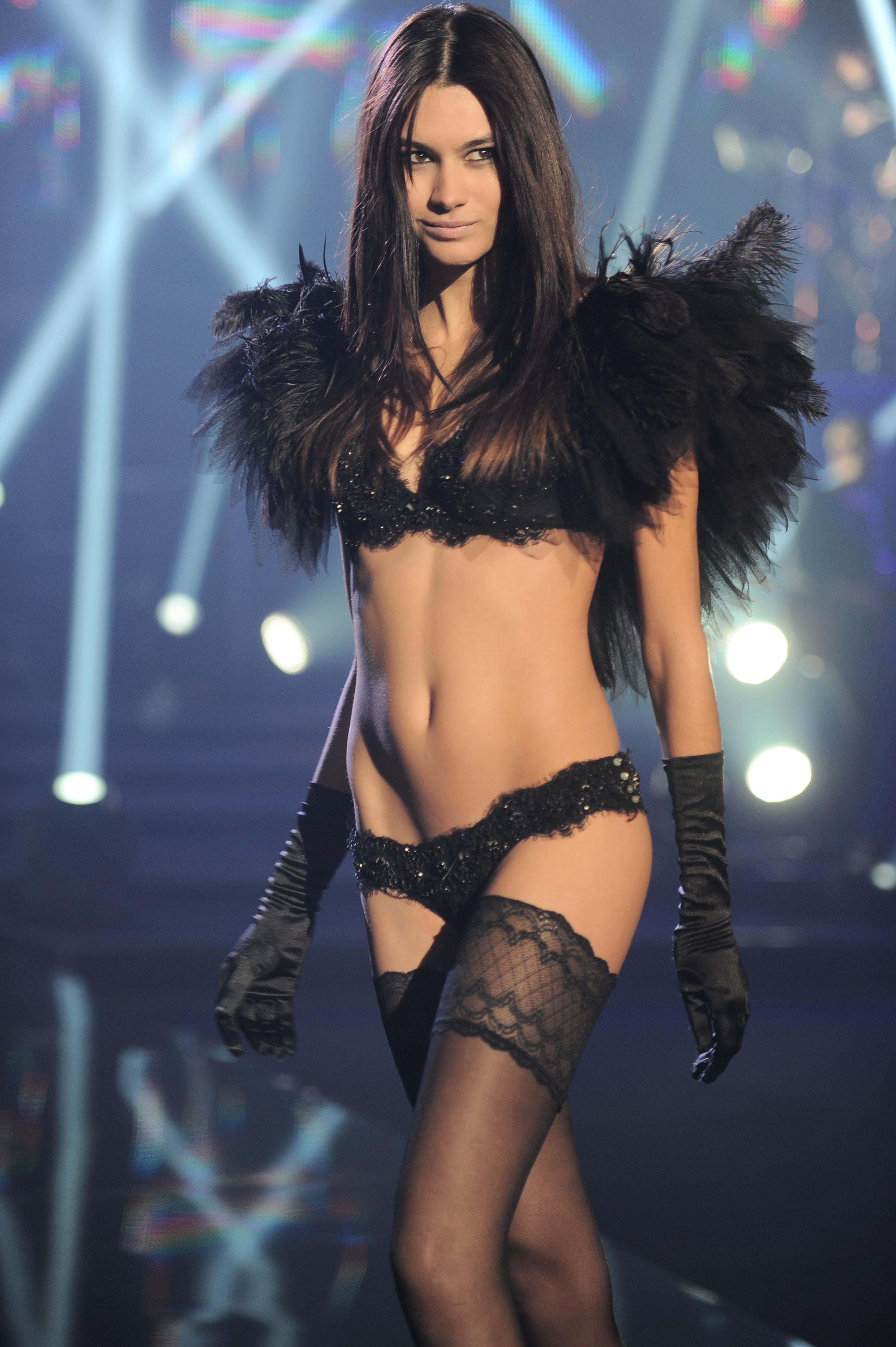 The Victoria S Secret Fashion Show  Torrent