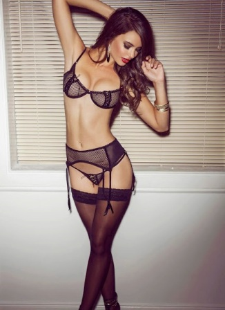 Besame lingerie - Nicole-Meyer-7