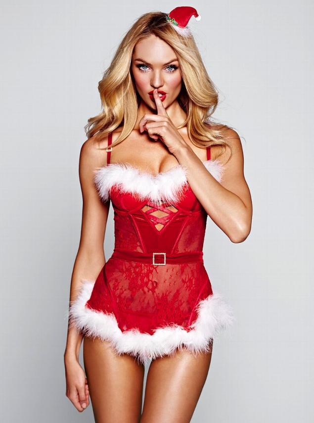 Candice-Swanepoel-Victorias-Secret-July-2012-11-635x855 cb9242fac